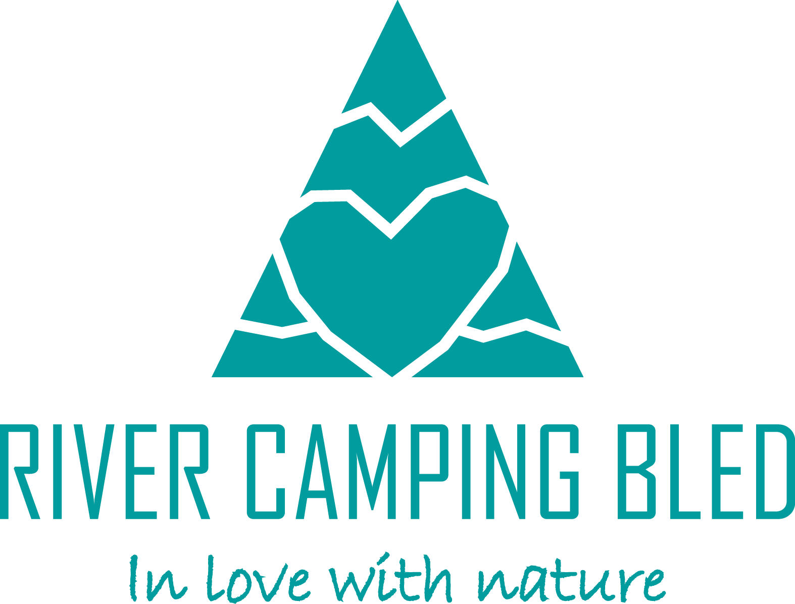 river_camping_bled_logo_singlecolor.png
